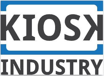 Kiosk Industry Manufacturer Group