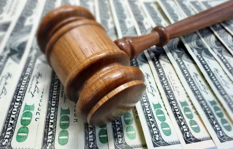 greyhound legal ada settlement