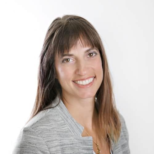 Laura Miller Vispero Kiosk Expert