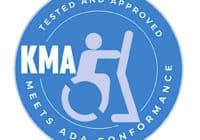 kiosk association round logo