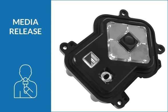 audionav assistive technology